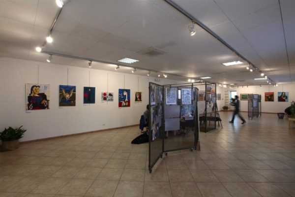 Tele-a-Quadretti-showroom-Turate-1